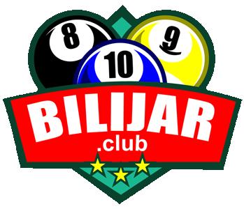 Bilijar.club's Company logo